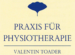 Physiotherapie Toader